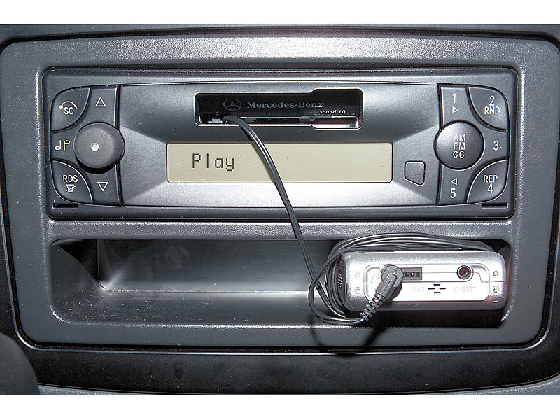 ; Kassettenadapter, Auto KassettenadapterAutoradio KassettenadapterKabelloser KassettenadapterAutokassettenrecorder AdapterCassettendecks digitale Kassettendecks Kassettenrekorder Decks KassettenspielerTape Adapter Cassette PlayerKlinke Kopfhörer Anschlüsse Kassettenplayer UniversaleAdapterkassettenKassettenradio AdapterCD Motorola Nokia LG HTC Sony Nexus Huawei MP3 Player Betrieb Musik AudioApple iOS iPhones iPads Air Samsung Galaxy Smartphones Android Tablets Phones Handys Mobiltelefone Kassettenadapter, Auto KassettenadapterAutoradio KassettenadapterKabelloser KassettenadapterAutokassettenrecorder AdapterCassettendecks digitale Kassettendecks Kassettenrekorder Decks KassettenspielerTape Adapter Cassette PlayerKlinke Kopfhörer Anschlüsse Kassettenplayer UniversaleAdapterkassettenKassettenradio AdapterCD Motorola Nokia LG HTC Sony Nexus Huawei MP3 Player Betrieb Musik AudioApple iOS iPhones iPads Air Samsung Galaxy Smartphones Android Tablets Phones Handys Mobiltelefone Kassettenadapter, Auto KassettenadapterAutoradio KassettenadapterKabelloser KassettenadapterAutokassettenrecorder AdapterCassettendecks digitale Kassettendecks Kassettenrekorder Decks KassettenspielerTape Adapter Cassette PlayerKlinke Kopfhörer Anschlüsse Kassettenplayer UniversaleAdapterkassettenKassettenradio AdapterCD Motorola Nokia LG HTC Sony Nexus Huawei MP3 Player Betrieb Musik AudioApple iOS iPhones iPads Air Samsung Galaxy Smartphones Android Tablets Phones Handys Mobiltelefone Kassettenadapter, Auto KassettenadapterAutoradio KassettenadapterKabelloser KassettenadapterAutokassettenrecorder AdapterCassettendecks digitale Kassettendecks Kassettenrekorder Decks KassettenspielerTape Adapter Cassette PlayerKlinke Kopfhörer Anschlüsse Kassettenplayer UniversaleAdapterkassettenKassettenradio AdapterCD Motorola Nokia LG HTC Sony Nexus Huawei MP3 Player Betrieb Musik AudioApple iOS iPhones iPads Air Samsung Galaxy Smartphones Android Tablets Phones Handys Mobiltelefone