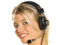 Q-Sonic Multimedia Headset S360