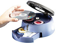 Q-Sonic CD/DVD/Blu-ray-Reparaturset PRO III; Multimedia-Stereo-Headsets Multimedia-Stereo-Headsets Multimedia-Stereo-Headsets