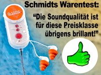 ; MP3-Player wasserdicht, MP3-PlayerSport-MP3-Player wasserdichtUnterwasser-MP3-PlayerUnterwasser-WMA-PlayerMP3-Player mit In-Ear-Kopfhörern, wasserdicht, wasserfestMini-MP3-PlayerMP3-SpielerSport-MP3-Player wasserfestSport-MP3-Player kabellos, wiederaufladbarMP3-Player zum Schwimmen, für Dusche, Pools, BaggerseenWireless waterproof MP3 Player with Headphones for swimming and divingMP3-Player tragbar, für Music-Wiedergaben beim Jogging, Walken, Running, Wassersport, SchwimmerWMA-Player